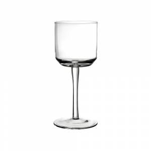 Verre à vin blanc Mistery