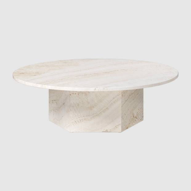Table basse Epic