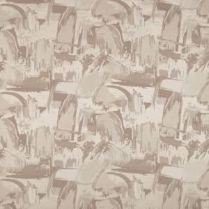 Tissu Fresco