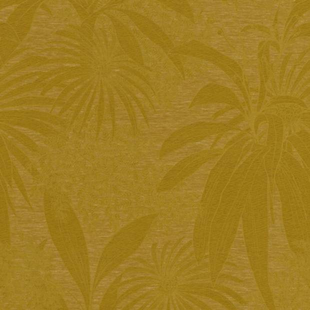 Tissu Tropic