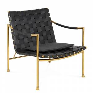 Chaise Longue Thebes