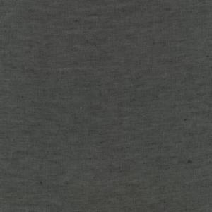 Tissu Heron