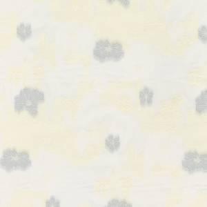 Tissu Monroe