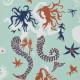 Papier Peint Poseidon