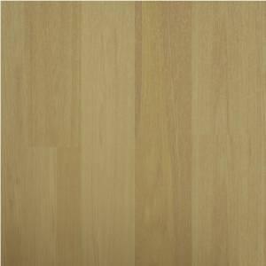 Sol Pvc Novilux Trafic Wood