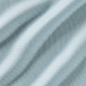 Tissu Lucent FR