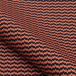 Tissu Troquet