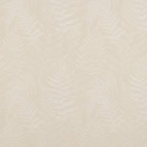Tissu Rocaille