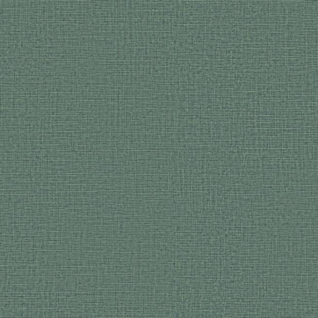 Papier peint Linen