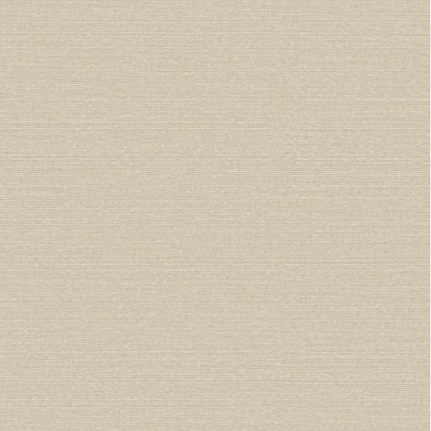 Papier peint Silky