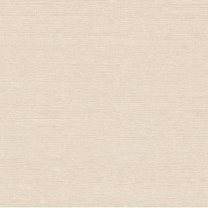 Papier peint Tussah