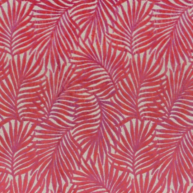 Tissu Cica