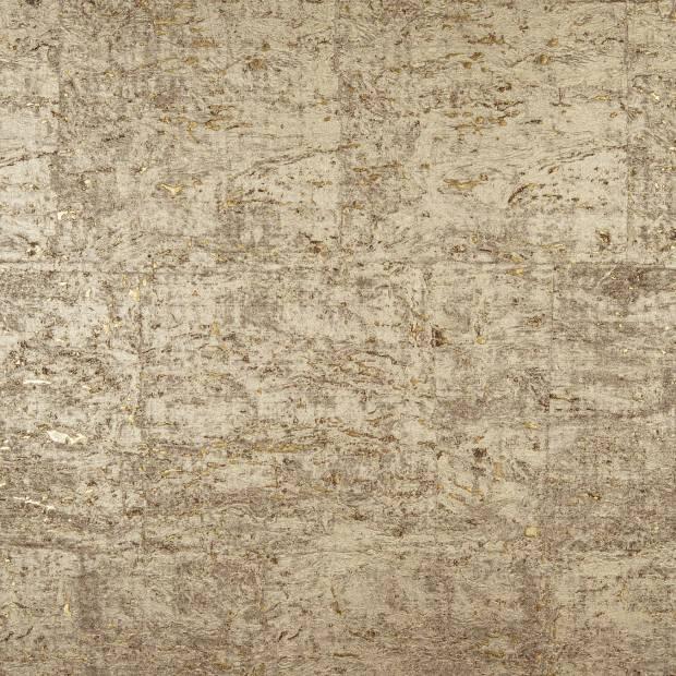 Papier peint Cork III