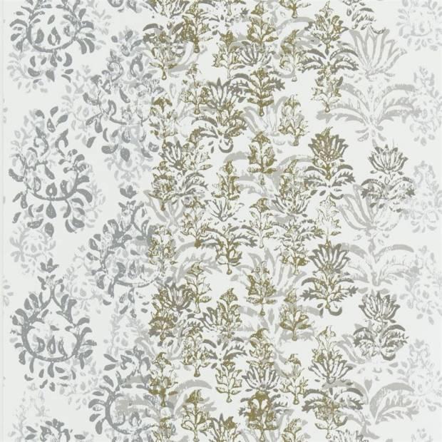 Papier peint Kasavu