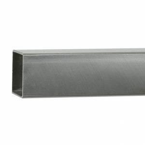 Tube Carré 20 x 20 mm