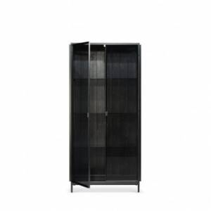 Armoire Anders