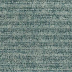 Tissu Mouflon Plain