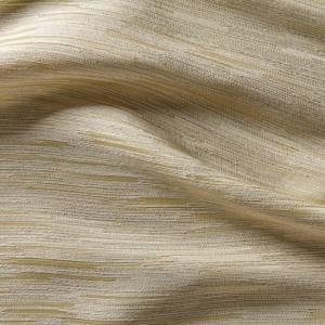 Tissu Tatami