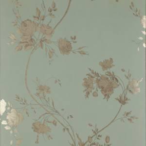 Papier Peint Darcy
