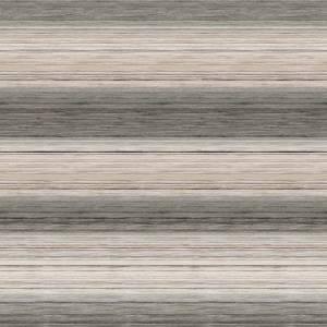 Tissu Kozo Stripe