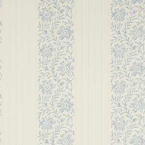 Papier Peint Alys
