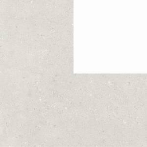 Carrelage Puzzle - Elle Floor