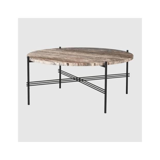 Table Basse Ts Travertin