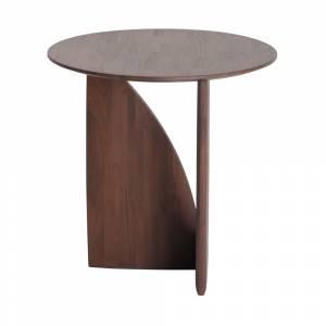 Table Basse Geometric