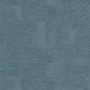 Tissu Samir de chez Sahco