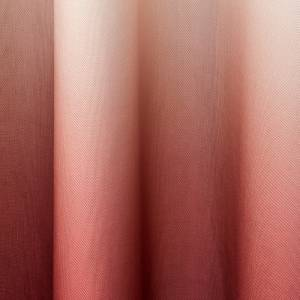 Tissu Oxford Horizon