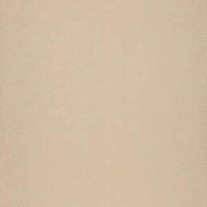 Papier peint Unis Métallisés