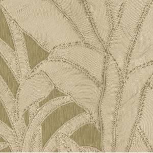 Papier peint Botanic