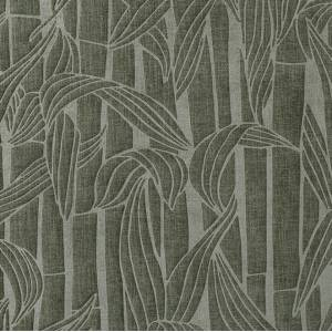 Papier peint Bambusa