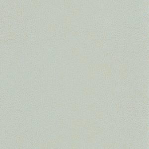 Papier peint Sparkle