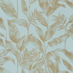 Papier peint Delicate