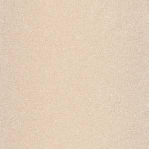 Papier peint April