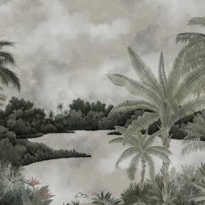 Panoramique Hanalei Patina