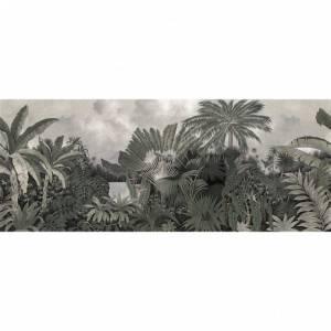 Panoramique Itaya
