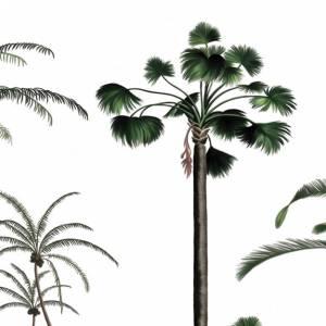 Panoramique Palma