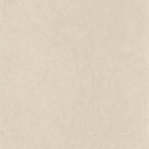 Papier peint Lewis