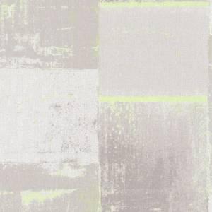 Papier peint Color Field