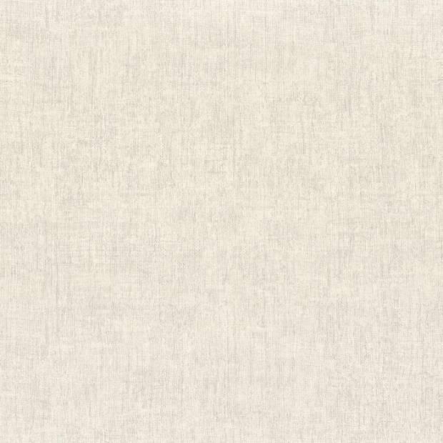 Papier peint Diola