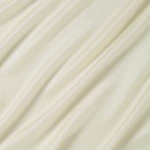 Tissu Connaught Silk