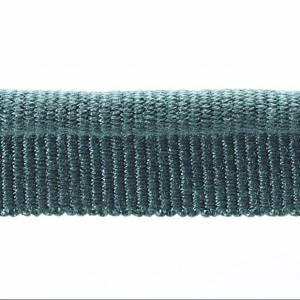 Passepoil Double Corde & Galon 3