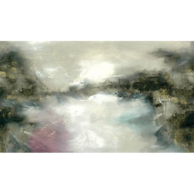 Panoramique Storm