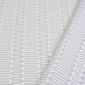 Tissu Zipper