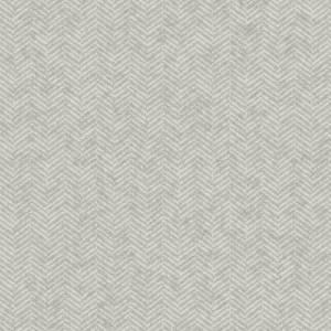 Papier peint Kaffir