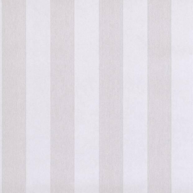 Papier peint Altro Silver