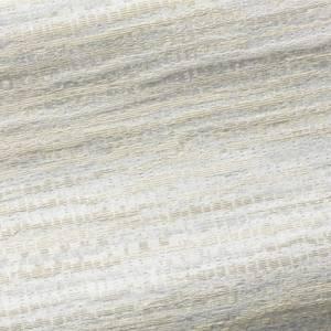Tissu Apollo