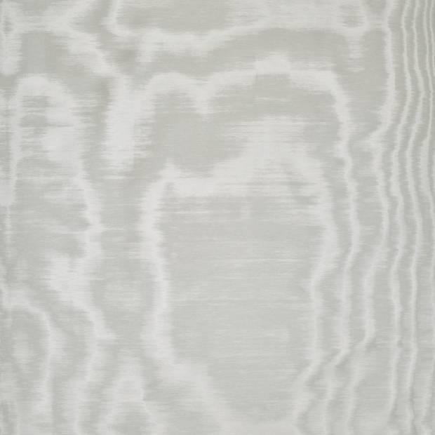 Papier peint Amoir Fou Wall